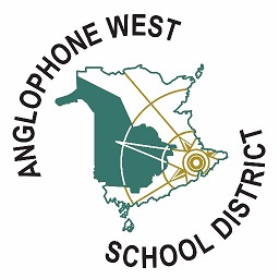 Anglophone_West_School_District_2