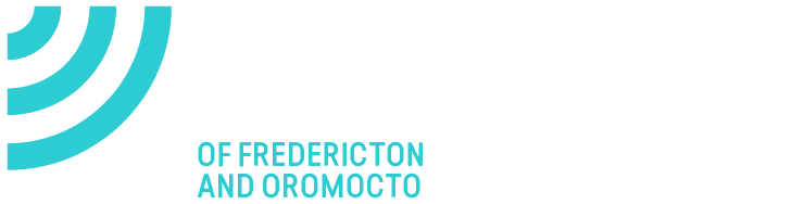 OUR PARTNERS - Big Brothers Big Sisters of Fredericton and Oromocto Inc.